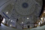 Istanbul december 2009 5967.jpg