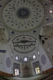 Istanbul december 2009 5968.jpg