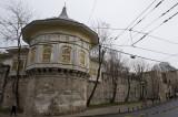Istanbul december 2009 6665.jpg