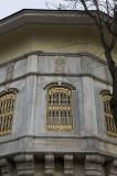 Istanbul december 2009 6666.jpg