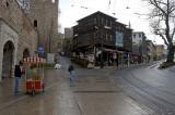 Istanbul december 2009 6668.jpg