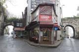 Istanbul december 2009 7044.jpg