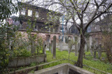 Istanbul december 2009 7079.jpg