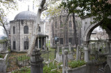 Istanbul december 2009 7088.jpg