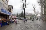 Istanbul december 2009 7151.jpg