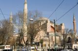 Istanbul december 2009 7307.jpg