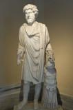 Istanbul december 2009 7201 Marcus Aurelius.jpg
