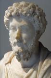 Istanbul december 2009 7203 Marcus Aurelius.jpg