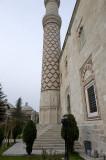 Edirne december 2009 5994.jpg