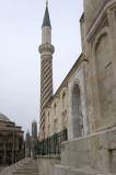 Edirne december 2009 5996.jpg