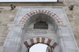 Edirne december 2009 5998.jpg