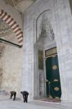 Edirne december 2009 5999.jpg