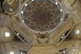 Edirne december 2009 6009.jpg