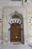 Edirne december 2009 6027.jpg