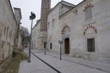 Edirne december 2009 6031.jpg
