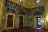 Edirne december 2009 6271.jpg