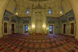 Edirne december 2009 6272.jpg