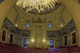 Edirne december 2009 6273.jpg