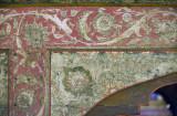 Edirne december 2009 6291.jpg