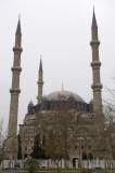 Edirne december 2009 6481.jpg