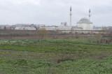 Edirne december 2009 6156.jpg