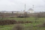 Edirne december 2009 6159.jpg
