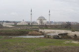 Edirne december 2009 6164.jpg