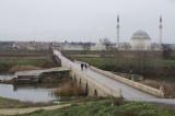 Edirne december 2009 6167.jpg