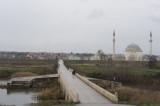Edirne december 2009 6168.jpg