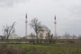Edirne december 2009 6173.jpg
