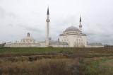 Edirne december 2009 6175.jpg