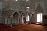 Edirne december 2009 6179.jpg