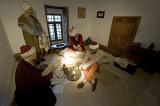 Edirne december 2009 6198.jpg
