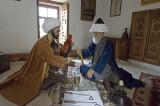 Edirne december 2009 6204.jpg