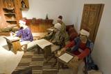 Edirne december 2009 6208.jpg