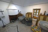 Edirne december 2009 6214.jpg