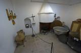 Edirne december 2009 6215.jpg