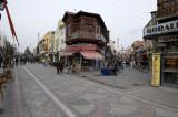 Edirne december 2009 5983.jpg