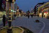 Edirne december 2009 6042.jpg
