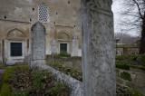 Edirne december 2009 6137.jpg