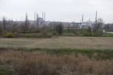 Edirne december 2009 6246.jpg
