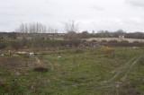 Edirne december 2009 6247.jpg