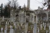 Edirne december 2009 6248.jpg