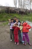 Edirne december 2009 6256.jpg