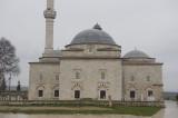 Edirne december 2009 6257.jpg