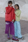 Edirne december 2009 6261b.jpg