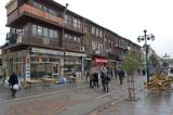 Edirne december 2009 6422.jpg