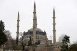 Edirne december 2009 6427.jpg