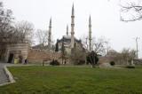 Edirne december 2009 6428.jpg