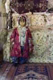 Edirne december 2009 6440.jpg